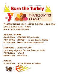 family ymca physical fitness center kahului hawaii