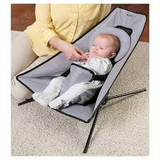 Can Baby Sleep In Vibrating Chair Baby Bouncers Bouncers U0026 Rockers Target
