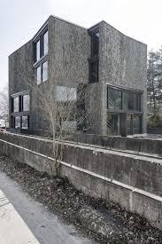 1128 best brickwork u0026patterns images on pinterest architecture