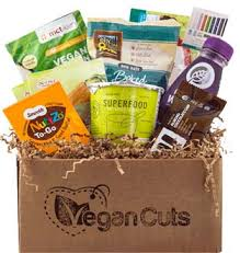 vegetarian gift basket 60 amazing vegan gift ideas for plant health nuts