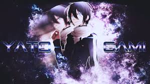 noragami yato noragami wallpaper hd 1 by yumiedolly on deviantart