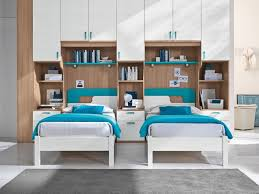 Small Bedroom Twin Beds Twin Bed Decorating Ideas Bedroom Hotel For Guest Room Nursery
