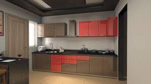 Modular Kitchen Designs In India Sr Interior Moduler Kitchen Interior Decoration Kids Furniture