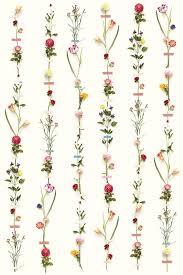 flower garland pip studio the official website flower garland wallpaper