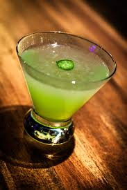 green apple martini recipe cheers to spring here are 6 cocktail recipes cocktail recipes