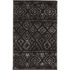 Home Decorators Com Rugs Home Decorators Collection Tribal Essence Ivory 7 Ft 10 In X 9