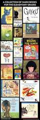 180 best make mine a rhyme images on pinterest poetry books kid
