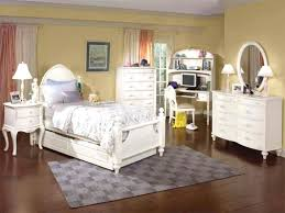 hand painted bedroom furniture hand painted white bedroom furniture distressed bedroom furniture