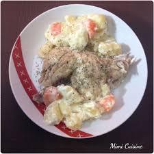 comment cuisiner les cuisses de poulet cuisses de poulet aux saveurs du sud recette cookeo mimi cuisine