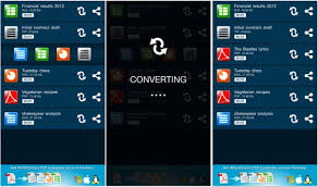 converter android pro 1 5 6 apk top 5 android pdf converter apps