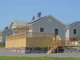 two bedroom homes 2 bedroom vacation homes thousand islands cottage rentals