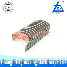 xcmg crane parts xcmg crane parts suppliers and manufacturers at