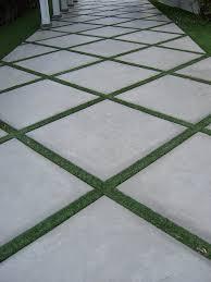 Patio Concrete Tiles Cheap Patio Pavers Design Ideas Pictures Remodel And Decor