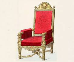 Throne Style Chair Antique Chair Styles Louis Xiv U2013 European Finds