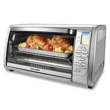 Panasonic Toaster Oven Reviews Toaster Oven Reviews Archives