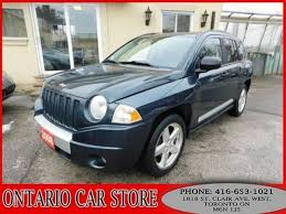 jeep compass 2008 for sale best 25 jeep compass limited ideas on jeep compass