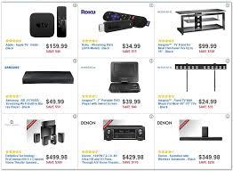 best buy tv black friday deals bestbuy black friday ad and best buy black friday deals for 2016
