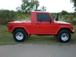 mobil jeep modifikasi suzuki katana modifikasi rubicon hobbiesxstyle