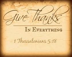 happy thanksgiving blessing thinking about thanksgiving the trinity forum