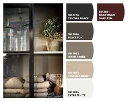 67 best paint colors images on pinterest interior paint color