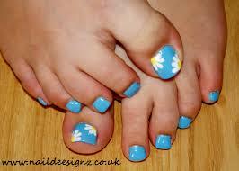 rio nail art airbrush sbbb info