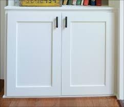 kitchen buy kitchen cabinet doors new cabinet doors how to paint