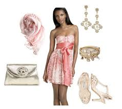 dresses to go to a wedding dresses to go to a summer wedding the wedding specialiststhe
