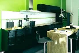 cuisine verte pomme meuble cuisine vert pomme meuble cuisine blanc quelle couleur pour