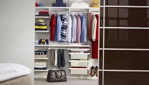 wardrobe wonderful wall wardrobes 35 modern wardrobe furniture