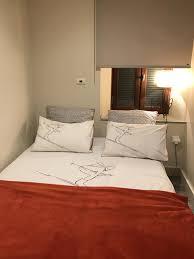 booking chambre d hotes bed and breakfast chambre d hôtes chez dom jean de