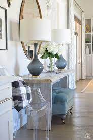 6460 Best Best Of Home Bloggers Images On Pinterest Home