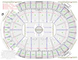 mgm floor plan mgm grand floor plan the mgm grand at foxwoods seating chart