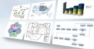 Smartdraw Tutorial Floor Plan Create Professional Looking Project Management Diagrams Sdc Blog