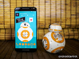 wars themes for android wars bb 8 droid wallpapers 44 wars bb 8 droid hdq