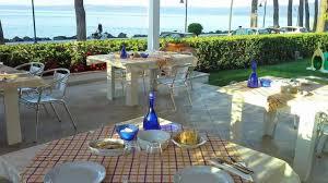 b b la terrazza sul lago trevignano romano hotel b b la terrazza sul lago trevignano romano italia da