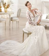 elie saab wedding dresses editor s elie saab wedding dresses modwedding
