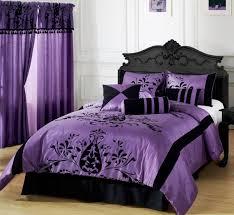 decoration bunk bed sheets gothic bedding halloween plates fleece