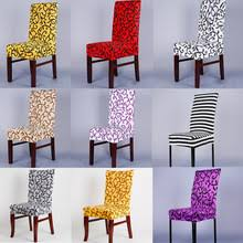 chair cover popular dining chair cover buy cheap dining chair cover lots from