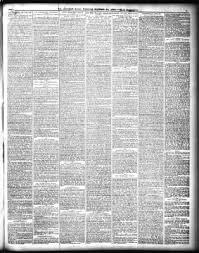 r ucteur si e auto york times from york york on september 20 1888 page 9