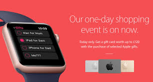 black friday deals phones apple u0027s black friday deals are all about the gift cards cnet
