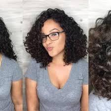 crochet hair salon fort lauderdale maggie rose salon 34 photos 29 reviews hair salons 5765 s