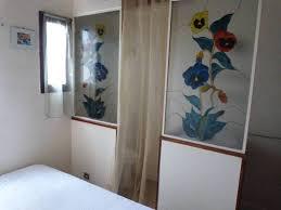 chambre d h e alsace chambre d h e vosges 20 images déco salle de bain esprit lit