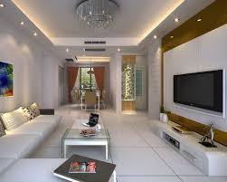false ceiling idea in home design interior designer in kolkata