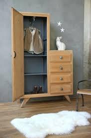 armoire vintage chambre armoire enfant vintage les 25 meilleures idaces de la catacgorie