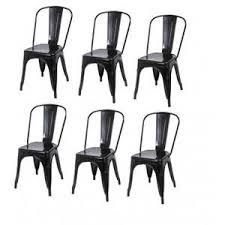 lot de 6 chaises salle à manger lot chaise salle a manger frais lot de 6 chaises de salle manger