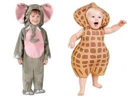 best 25 sibling costume ideas on sibling