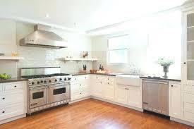 houzz kitchen ideas houzz white kitchens white and grey kitchen ideas houzz white