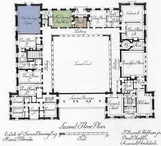 roman villa floor plan t he roman v illa pars rustica the rustic