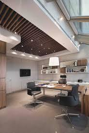 modern ceo office interior design best hospital images on pinterest office interiors modern offices
