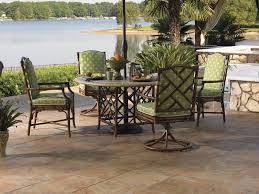 tommy bahama outdoor patio furniture oasis outdoor of charlotte